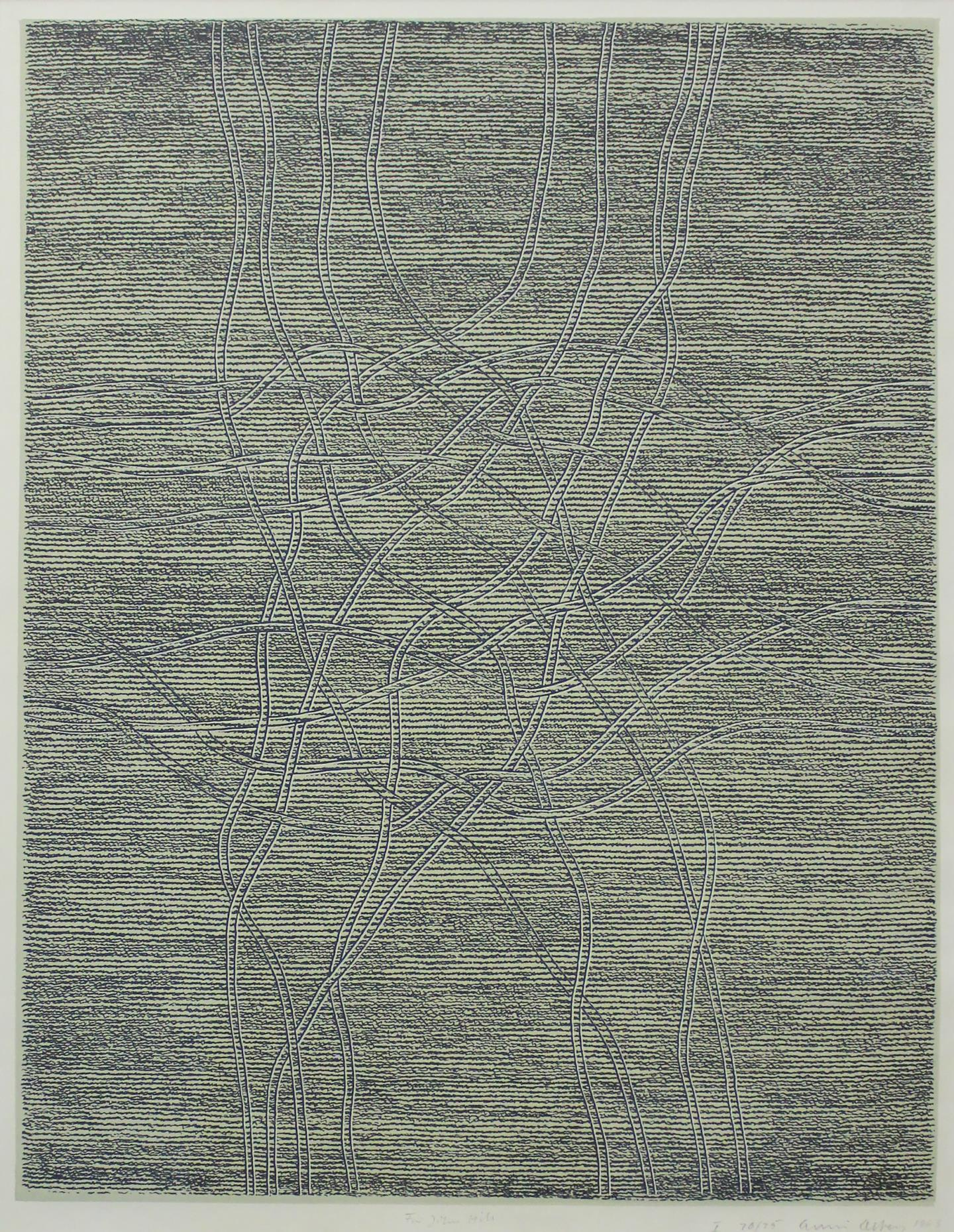 http://thejohnsoncollection.org/anni-albers-untitled-1/