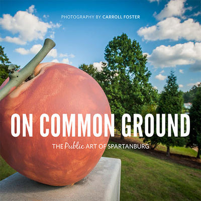 On_COmmon_Ground_book_cover.jpg