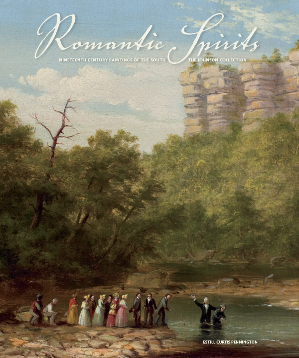 RomanticSpirits_cover600.jpg