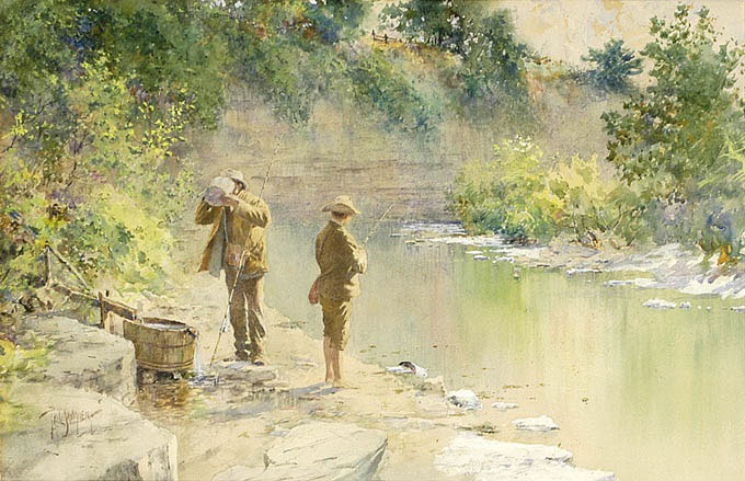 Sawyier_KentuckyFishingScene_Reg.jpg