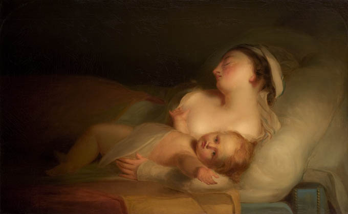 Thomas_Sully.jpg