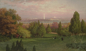 View_of_Washington_from_ArlingtonReg.jpg